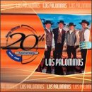 echange, troc Palominos - 20th Anniversary