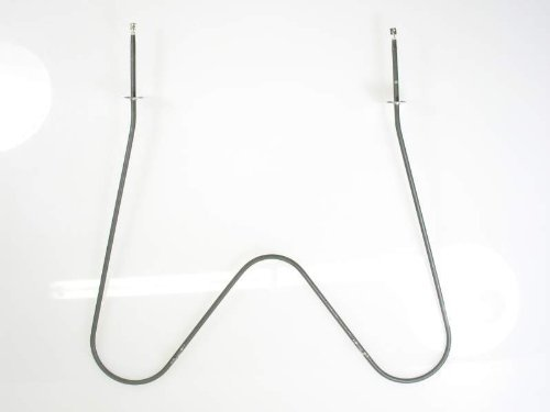Frigidaire Electric Oven Bake Element (Frigidaire Gallery Oven Parts compare prices)