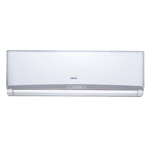 Onida Deco Flat S122DFL 1 Ton 2 Star Split Air Conditioner