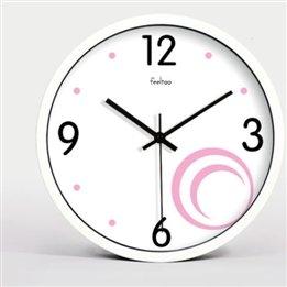 art living room decorative wall clocks electronics