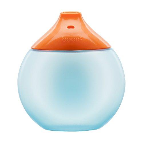 boon-fluid-sippy-cup-blue-orange