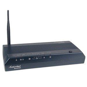 actiontec-mi424wr-4-port-wireless-80211g-router