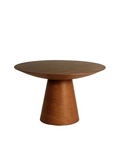 Control Brand Angelholm Table, Walnut