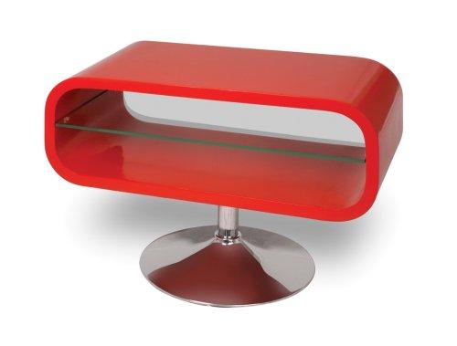 Opod OP80R - LCD  &  Plasma TV Stand upto 37