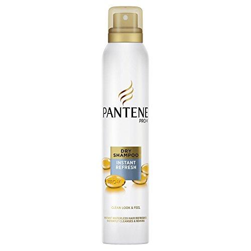 pantene-dry-shampoo-instant-refresh-for-normal-hair-180ml