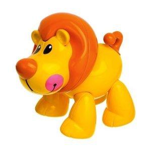 Lion - (Loose)