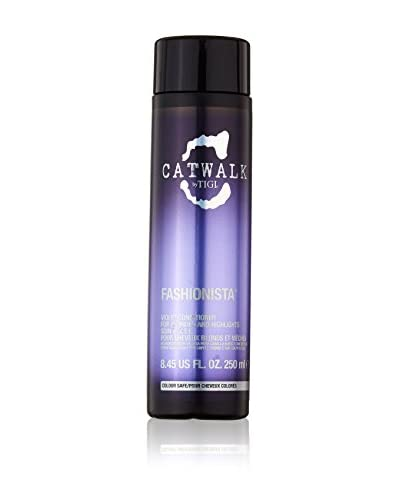 TIGI Balsamo Capelli Violet Conditioner 250 ml
