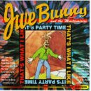 Jive Bunny That's What I Like / It's Party Time