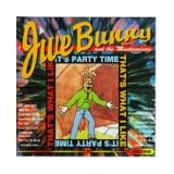 That'S What I Like/It'S Party Timepar Jive Bunny