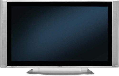 Hitachi Ultravision 55HDS69 55-Inch Plasma HDTV