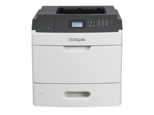 Lexmark MS810dn Imprimante laser Monochrome