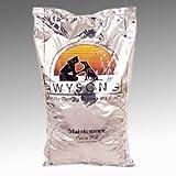 Wysong Canine Maintenance Dog Food