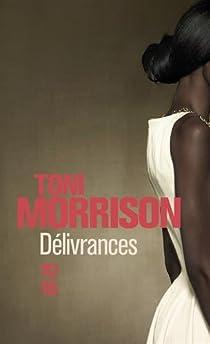 Délivrances par Morrison