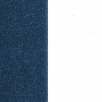 Aerocolor Aero Shine Blue nail art airbrush