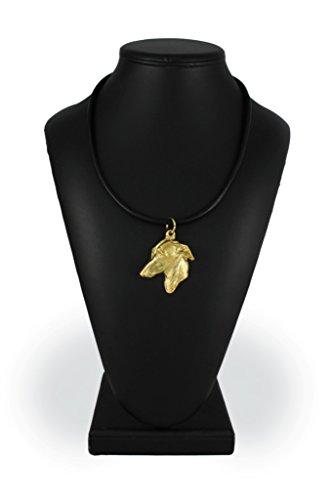 italian-greyhound-gold-feingehalt-999-beschichtet-halskette-limitierte-edition-art-dog