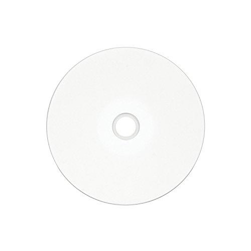verbatim-dvd-doble-capa-dvd-r-dl-85-gb-240-min-8x-full-printable-white-no-id-50-piezas-en-caja