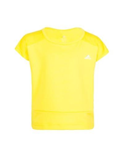 adidas T-Shirt Manica Corta Wardrobe