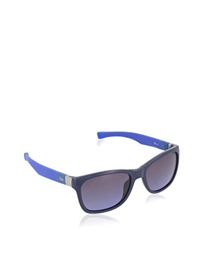Lacoste Occhiali da sole L662S424 Blu