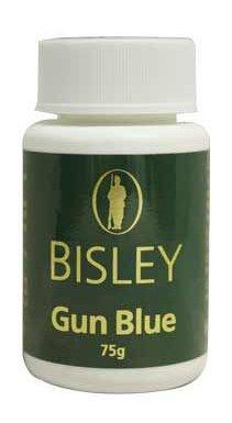 bisley-arma-azul-75-g-pistola-de-aire-escopeta-canon-tina-rosedal-retocar-onestopdiy