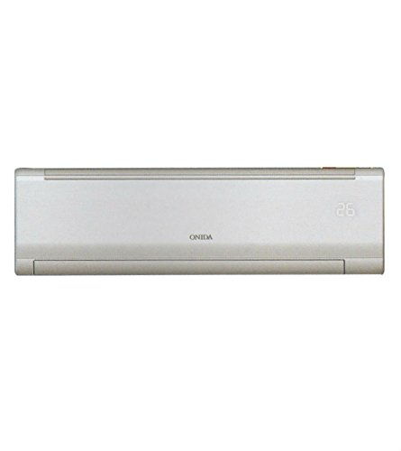 1.0 Ton 3 Star S123SMH-N Smart Hidden Diamond Split Air Conditioner