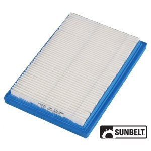 Sunbelt- Air Filter. Part No: B1Sb2789