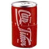 キャプテンスタッグ(CAPTAIN STAG) キッチンタイマー 缶Cタイプ M-6825