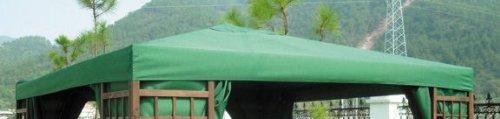 pavillon-ersatzdach-3x3-meter-grun-wasserdicht-pavillondach