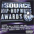 Source Hip Hop Music Awards 2000 (2000 Music compare prices)