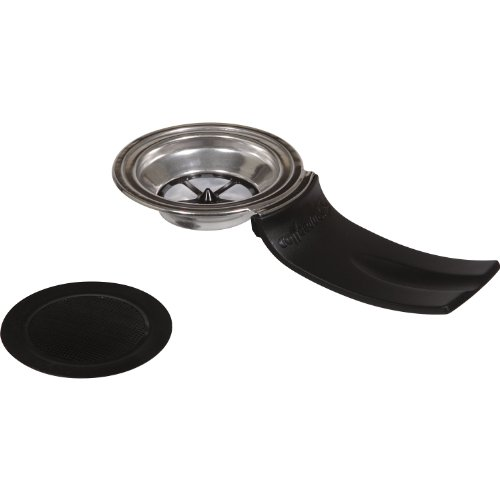 Coffeeduck Permanent Refillable Coffee Filter for Senseo Generation