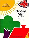 Ox-Cart Man: Novel-Ties Study Guide