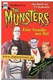 The Munsters - Eine Familie mit Biß