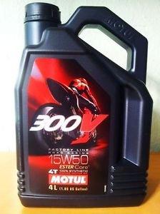 motul-300v-4t-fl-15w50-4-liter