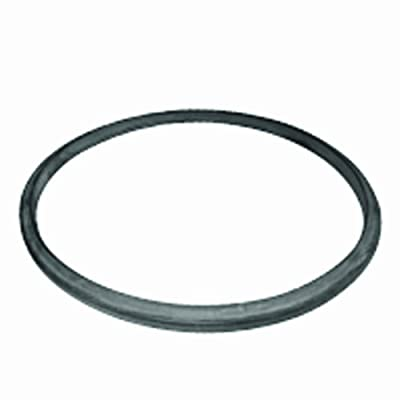 Kuhn Rikon Duromatic 1657 Replacement Gasket 20 cm from Kuhn Rikon
