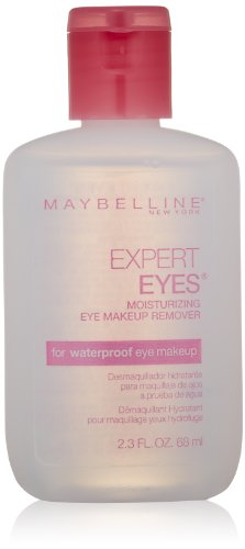 maybelline-new-york-expert-eyes-moisturizing-eye-makeup-remover-23-fl-oz