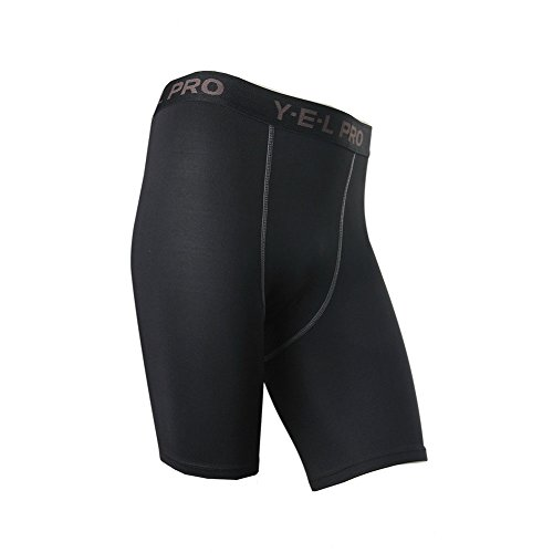 Royal-Journey-Mens-Performance-Compression-Shorts