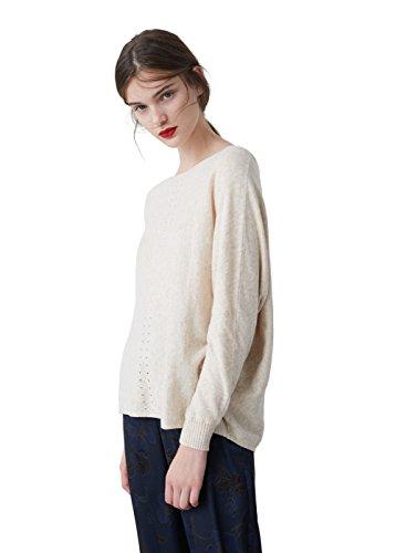 mango-cotton-sweater-sizel-colorsand