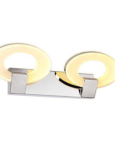 ssby-eclairage-de-salle-de-bains-appliques-murales-lampe-de-lecture-murales-led-style-mini-ampoule-i