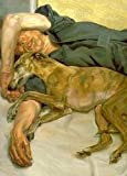 Lucien Freud: Recent Work
