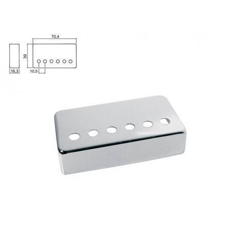 cover-boston-humbucker-gitarre-chrom-hpc-20-nir