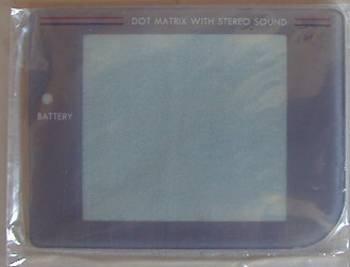 replacement-screen-lens-for-the-game-boy-original-system