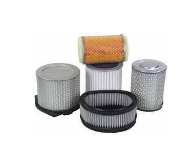 Emgo 12-94140 Air Filter