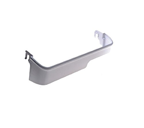 Kenmore Frigidaire Refrigerator Parts Refrigerator Door Shelf COUP500137 ONLY Fits in AP2115858 and Maytag (Maytag Hvac compare prices)