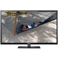 Samsung PN51E530 51-Inch 1080p 600Hz Plasma HDTV (Black)