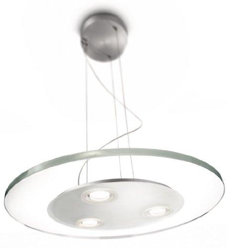 philips-instyle-vidro-lampara-colgante-con-3-focos-led-3-x-76-w-3500-k-luz-blanca-calida-aluminio-y-