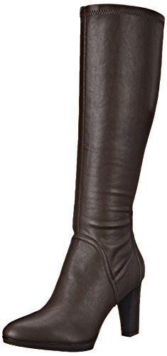 franco-sarto-iliad-women-us-95-brown-knee-high-boot-uk-75-eu-395