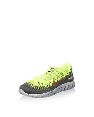 Nike Zapatillas Lunarglide 8 Shield