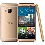HTC One M9 Vodafone oro on silver sbloccato senza contratto