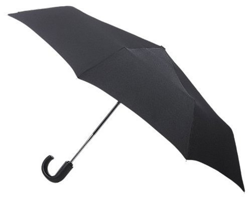 Fulton Open & Close 11 Umbrella