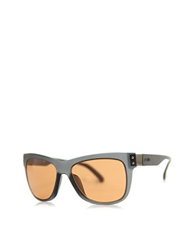 Zero RH+ Sonnenbrille 823S-01-ZETHA (54 mm) grau