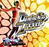PS2 Dancing Stage Fever Bundle